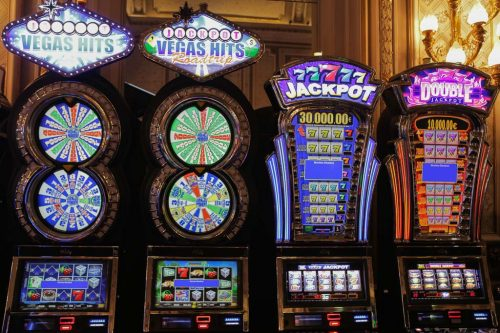 best casino holiday ideas