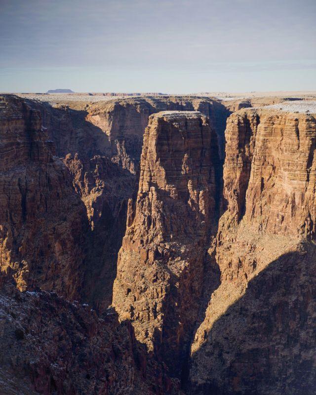 2 days at Grand Canyon