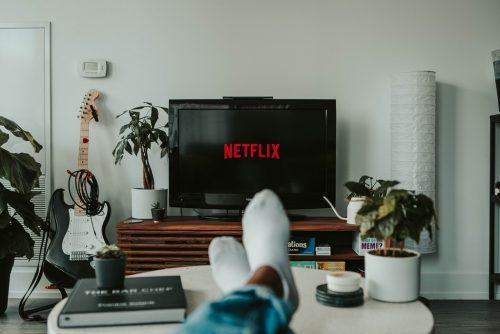 Netflix-travel-documentaries-to-watch-on-tv