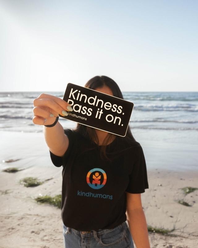 travel-tv-show-kindness