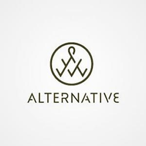 Alternative Apparel ethical shopping